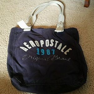 Handbags - Aeropostale Bag